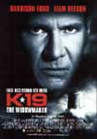 タイチラシ0861: K-19