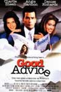 タイチラシ0078: Good Advice