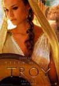 タイチラシ0224: トロイ
