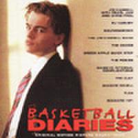 サントラCD201: バスケットボール・ダイアリーズ