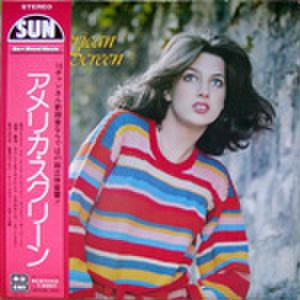LPレコード166: NEW MOOD MUSIC American Screen ニュー・ムード・ミュージック アメリカンスクリーン 風のささやき/タワーリングインフェルノ/ゴッドファーザー/他