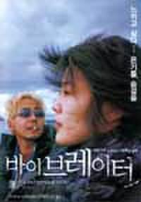 韓国チラシ789: ヴァイブレータ