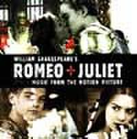 サントラCD090: ロミオ&ジュリエット
