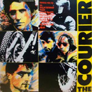LPレコード531: ザ・クーリア(輸入盤)