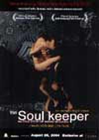 タイチラシ0728: the Soul keeper