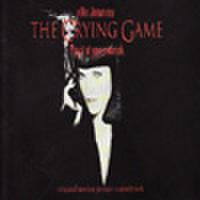 サントラCD146: クライング・ゲーム(輸入盤)