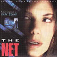 サントラCD160: ザ・インターネット(輸入盤)