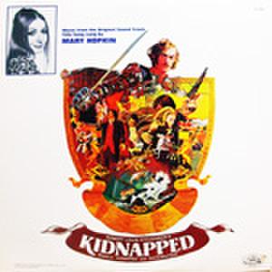 LPレコード124: スコットランドは死なず 戦場をかけぬけた男たち(輸入盤・ジャケット穴あり)