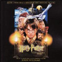 サントラCD195: ハリー・ポッターとと賢者の石