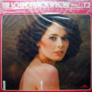 LPレコード619: THE SOUNDTRACK SPECIAL 小学館版世界の映画音楽12 ジョーズ-話題の最新映画アルバム