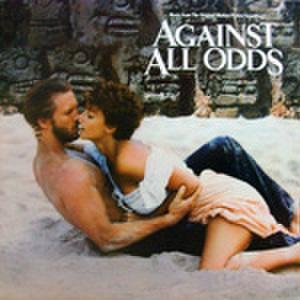 LPレコード030: カリブの熱い夜(輸入盤)