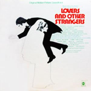 LPレコード359: ふたりの誓い(輸入盤・ジャケット穴あり)