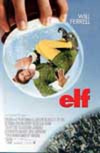 タイチラシ0260: elf