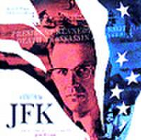 サントラCD145: JFK(輸入盤)