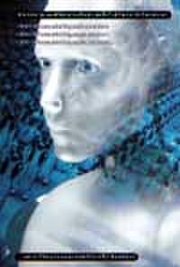 タイチラシ0264: アイ,ロボット