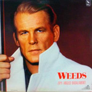 LPレコード485: ウィーズ(輸入盤)