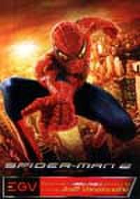 タイチラシ0723: スパイダーマン2/他