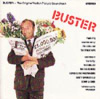サントラCD006: バスター