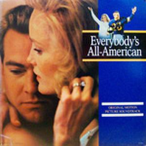 LPレコード492: 熱き愛に時は流れて(輸入盤)