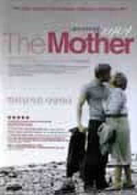 韓国チラシ587: The Mother