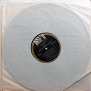 LPレコード111: スター!(輸入盤・印刷ジャケットなし)