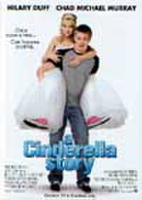 タイチラシ0808: a Cinderella story