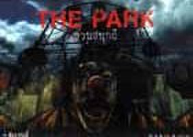 タイチラシ0310: THE PARK