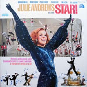 LPレコード104: スター!