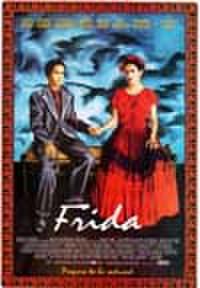 タイチラシ0059: フリーダ