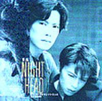 サントラCD142: NIGHT HEAD