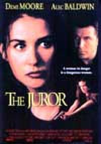 タイチラシ0206: 陪審員