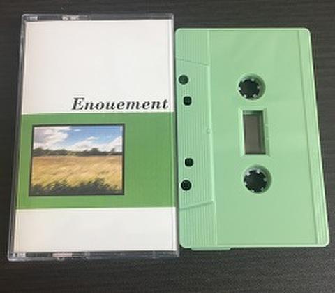 Enouement / Composure