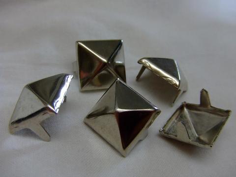 スマートピラミッド10p