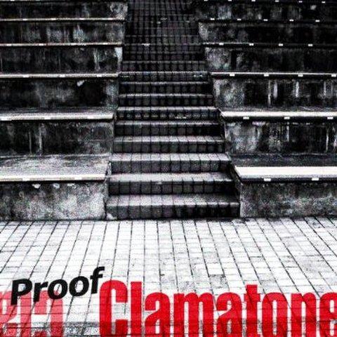Clamatone Proof