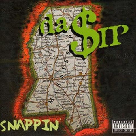 Da $ip / Snappin'