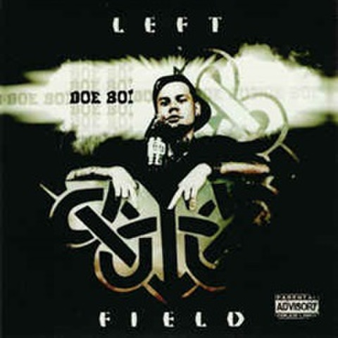 Doe Boi / Left Field