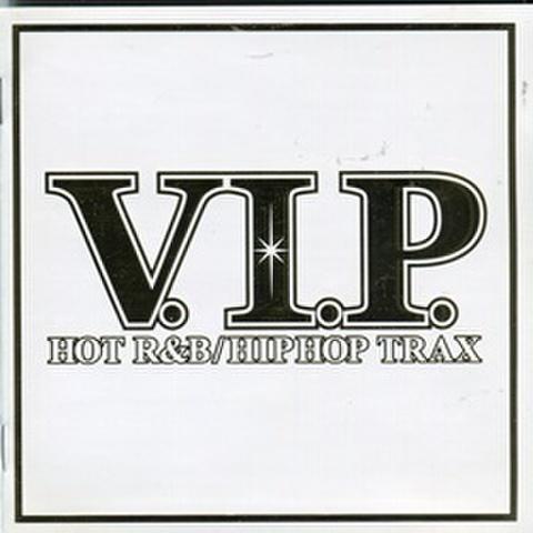 V.I.P. Hot R&B/Hiphop Trax