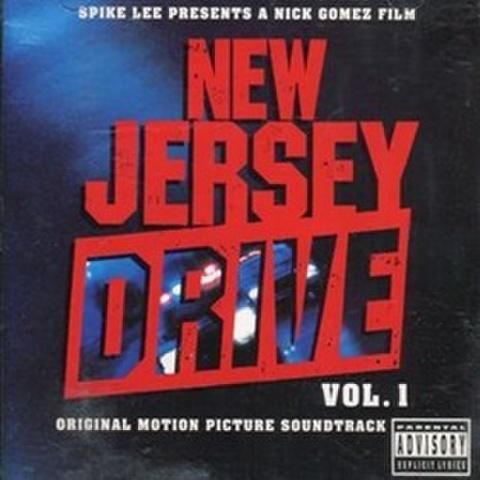 New Jersey Drive Vol.1
