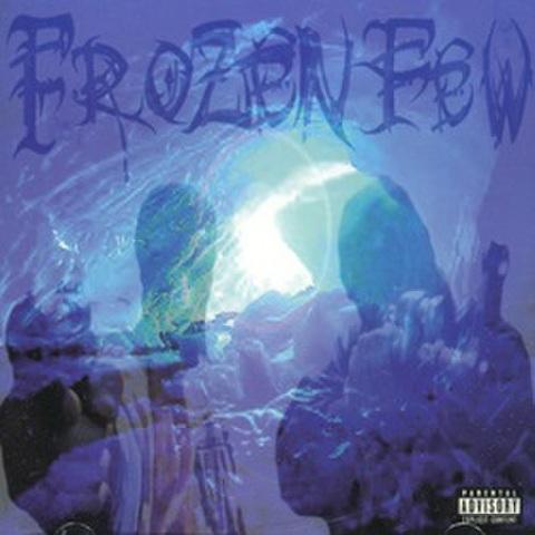 Frozen Few