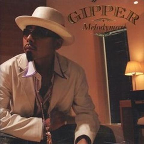 Gipper / Melodyman