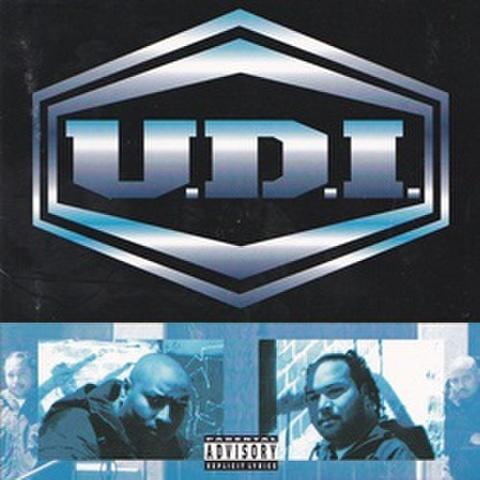 U.D.I. Under Da Influence