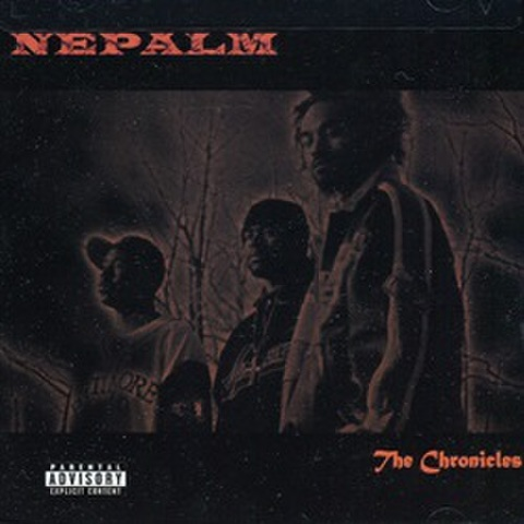 Nepalm / The Chronicles