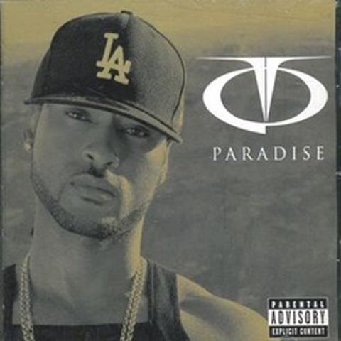 TQ / Paradise