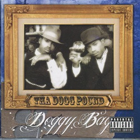 Tha Dogg Pound / Doggy Bag