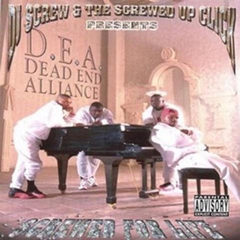 D.E.A. / Screwed For Life