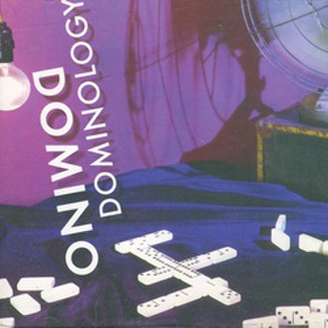 Domino / Dominology