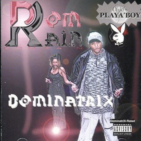 Dom Rain / Dominatrix