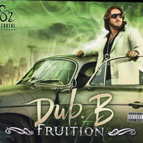 Dub B / Fruition
