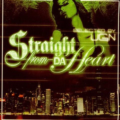 UGN / Straight From Da Heart