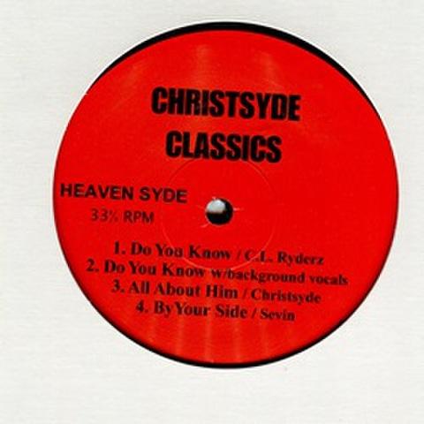 Christsyde Classics